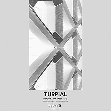 Turpial