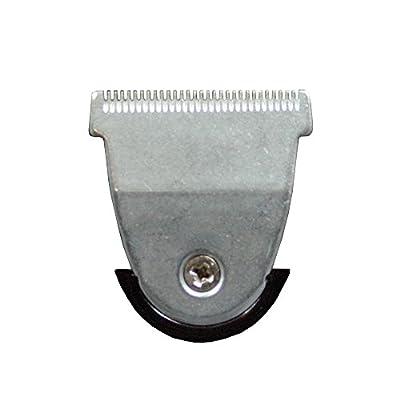 Wahl Clipper Blades Beret 02111–216