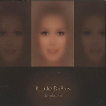 DuBois: Timelapse