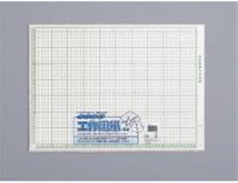 NO.L11 4 tool for cutting construction paper (4 pieces) co-PL11 x 10 bag set (japan import)