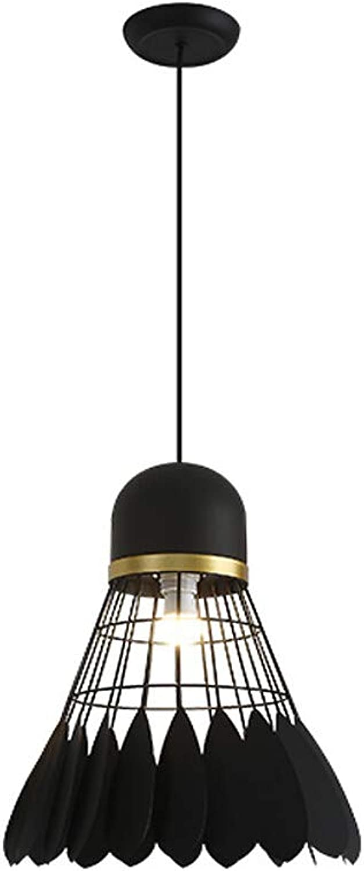 Pendelleuchte Downlight Lackierte Oberflchen Metall Mini Style 110-220V, Wei
