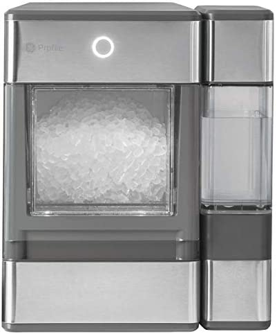 GE Profile Opal Countertop Nugget Ice Maker product image