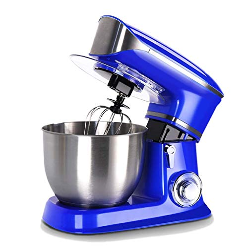 BXX Máquina práctica de la licuadora de la cocina de la familia ...