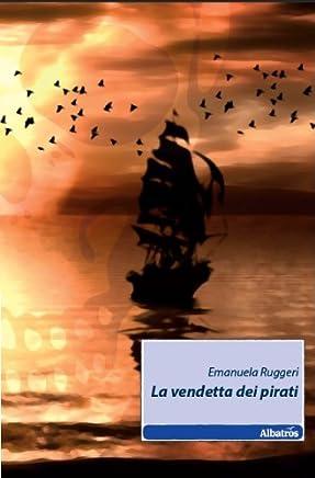 La vendetta dei pirati