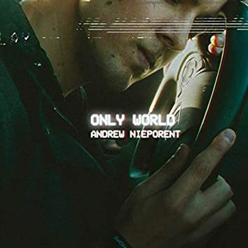 Only World