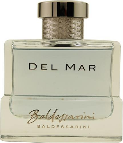 Baldessarini Del Mar After Shave 90ml
