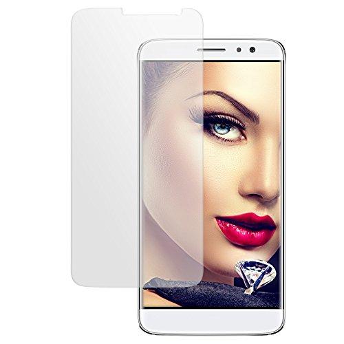mtb more energy® Protector de Pantalla de Vidrio Templado para Huawei Nova...