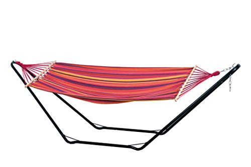 Amazonas Beach Set hamac 300x100 +...