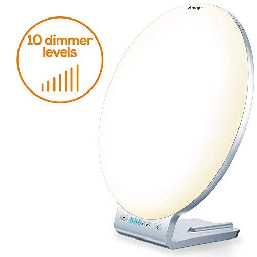 Beurer TL70 LED SAD Lamp