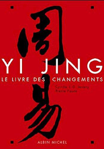Yi Jing.