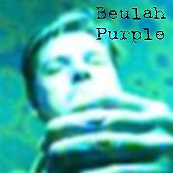 Beulah Purple