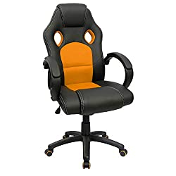 Furmax Executive Computer Chair Pic- Best Office Chair Under 100