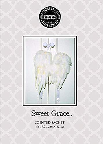 Bridgewater Duft Sachet Große 115ml - Sweet Grace