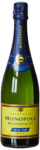avis champagne monopole heidsieck carrefour