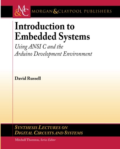68 Best Embedded Development Books Of All Time Bookauthority