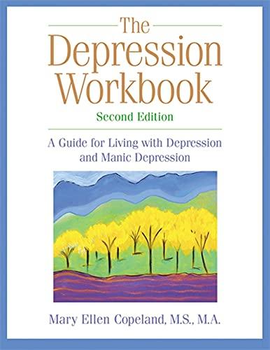 Top 10 best selling list for manic depression depression