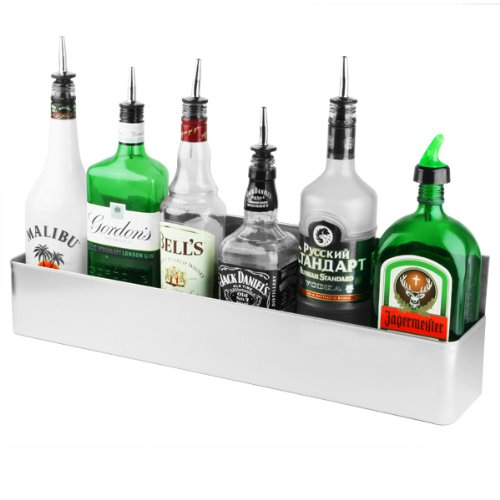 Bar Accessories For Home Amazon Co Uk