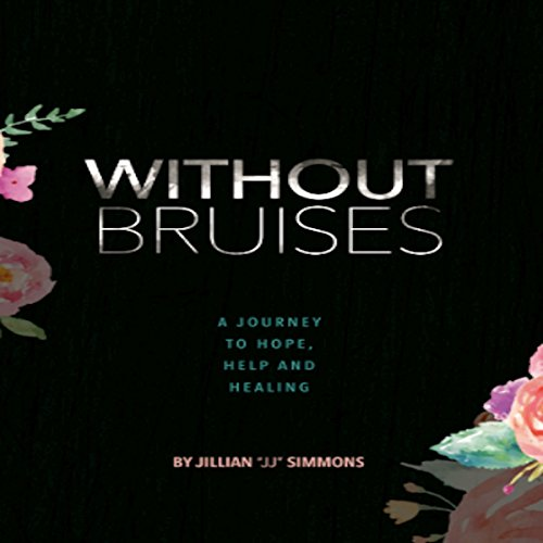 Without Bruises audiobook cover art