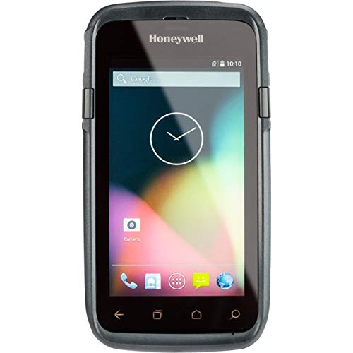 Great Price! Honeywell CT50L0N-CS16SFH Dolphin CT50 Mobile Computer, Android 6.0/GMS, 802.11 A/B/G/N...