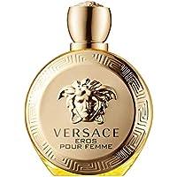 Versace Eros Pour Femme Agua de Perfume - 30 ml