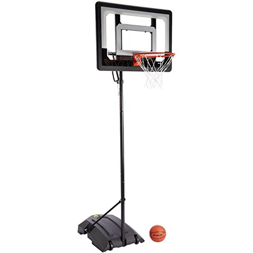 SKLZ Pro Mini Basketball Hoop System
