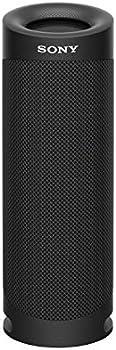 Refurb Sony SRS-XB23 Waterproof Wireless Portable Speaker