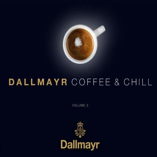 Dallmayr Coffee & Chill, Vol. 3