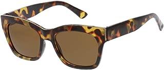 Best women's reading sunglasses polarized Reviews