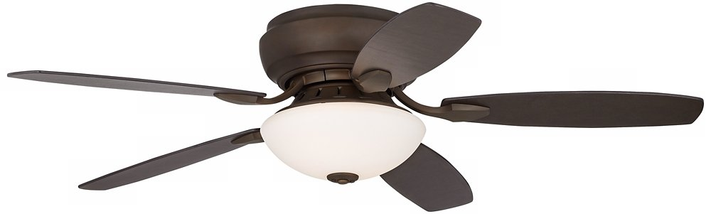 Casa Hábitat para exteriores ventilador de techo: Amazon.es ...