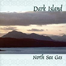 north sea gas cd
