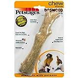 Petstages Dogwood Stick Large