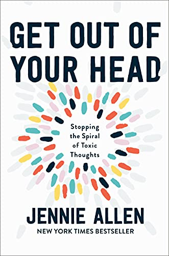 Get Out of Your Head: Stopping the …