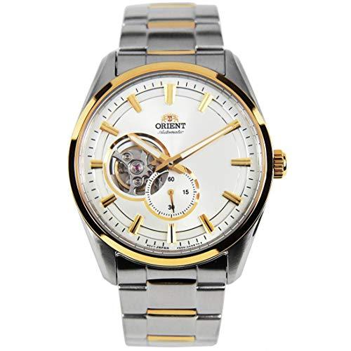 Reloj Orient 147-RA-AR0001S10B