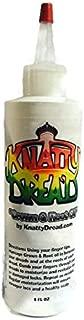 Knatty Dread Scalp Oil for Dreadlocks