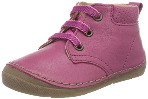 Basket Mixte Enfant Froddo G2130207 Unisex-Child Shoe