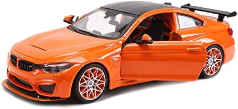 Best m4 gts orange Reviews
