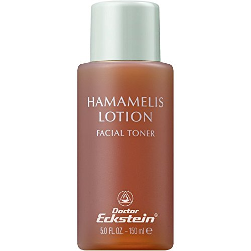 Doctor Eckstein BioKosmetik Hamamelis Lotion, 150 ml