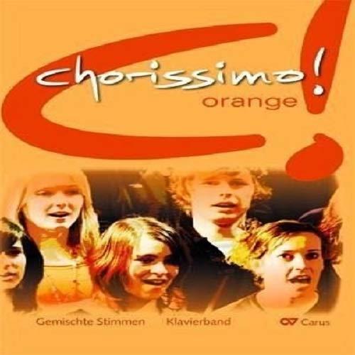 Chorissimo - Klavierband