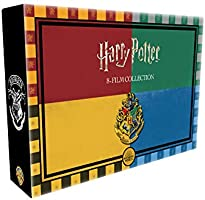 Paquete Harry Potter Edición Limitada