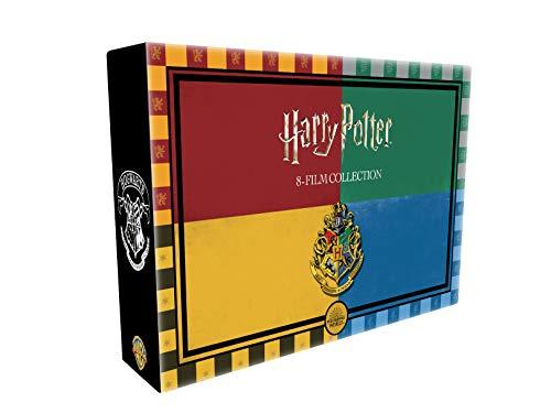 Llavero Harry Potter marca Warner
