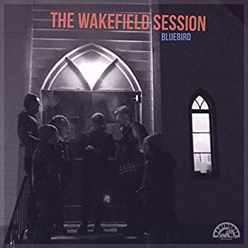 The Wakefield Session