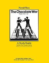 Best the chocolate war text Reviews