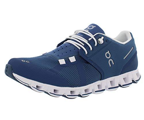 On Running Cloud blau - 9