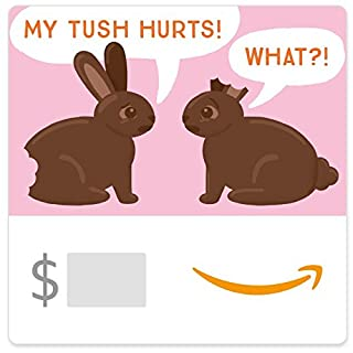 Amazon eGift Card - Easter Candy (B06XRNX1PF)   Amazon price tracker / tracking, Amazon price history charts, Amazon price watches, Amazon price drop alerts