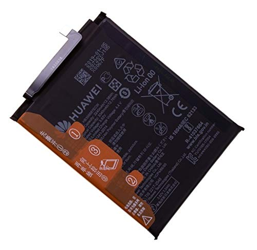 Batteria originale HB436380ECW - 3650 mAh per Huawei P30 (ELE-L29)