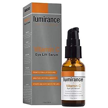 Lumirance Vitamin C Eye Lift Serum 1 fl Oz/ 30 ml
