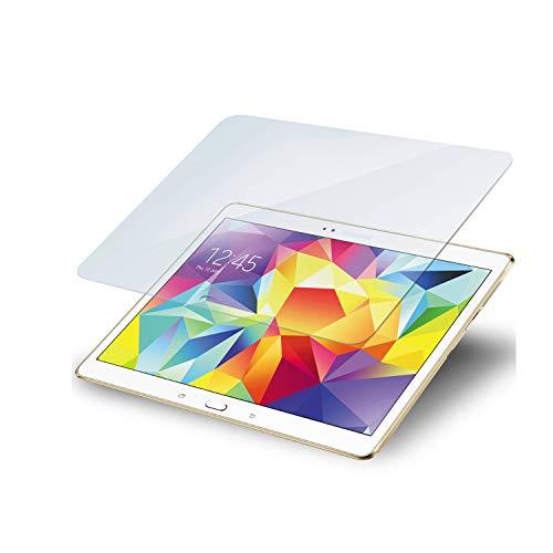 Todotumovil Protector de Pantalla Samsung Galaxy Tab 4 10.1 T530 de Cristal Templado Vidrio 9H para Tablet