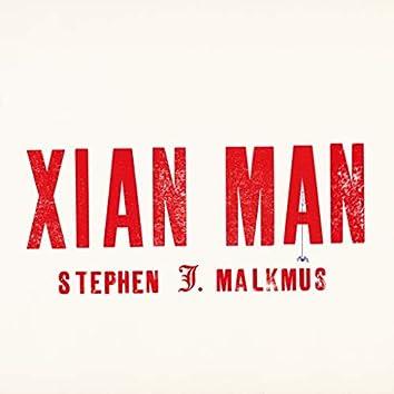 Xian Man