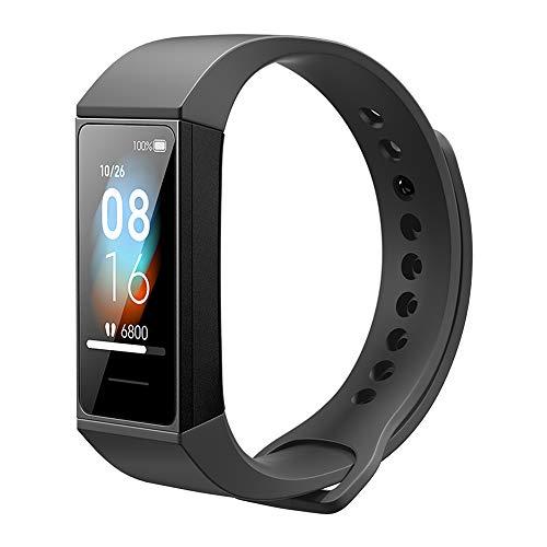 Xiaomi Mi Band 4C Smart Bracelet Fitness Tracker Pantalla a Color de 1.08