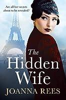 The Hidden Wife (A Stitch in Time)